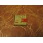 np-bg1/fg1 compatible 3.7v 1100mah batterie pour Sony DSC-W3, W5, W50 et plus