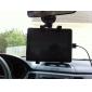 아이패드, GPS, 넷북/DV용 유니버셜 차량용 거치대