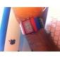 Women's Watch Sports Digital Rainbow Block Brick Style Cool Watches Unique Watches Fashion Watch