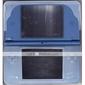 실리콘 보호 피부 / 닌텐도 DSI 붙인다 / XL (흰색)에 대한 경우