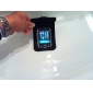Universal Waterproof Case for iPhone, iPod Touch, Android Smartphones, MP4 Players