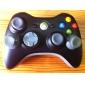 korvaavan analogiset 3d ohjainta Xbox 360 (harmaa)
