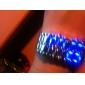 Relógio de Homem Digital com Correia de Metal