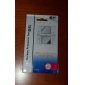 Screen Protector for Nintendo Dsi