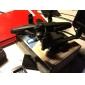 Car Seat Mount Bracket Holder for iPad Air 2 iPad Air iPad mini 3 iPad mini 2 iPad mini iPad 4/3/2/1