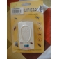 Electronic Pest and Mice Repeller (90V~250V AC)