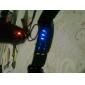 Japod BL-5C Replacement 3.7V 1100mAh Li-Ion Battery for Nokia 1100/N91/E50 + More