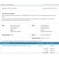 Bateria de Substituição para Samsung Galaxy SⅡ i9100 1800mAh