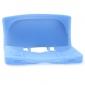 silikon skyddsfodral för DSL blått