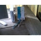 double charge des batteries + station pour Wii (blanc)