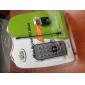 mini usb des récepteurs de télévision dvb-t/digital / pc tv dongle usb / tv stick 0.15m