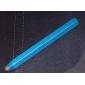 aluminiumslegering stylus pekepennen for iPad (blå)