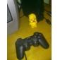 controlador analógico 2 para PS2