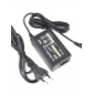 Europeisk AC-adapter / str?mforsyning til PSP 1000 2000 3000