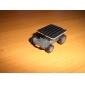 Мини игрушечная машинка на солнечной энергии