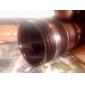 CPL поляризатор объектив фильтр (67mm)
