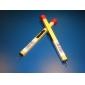Match Stick Butane Lighter(Larger)