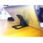 Universal Mobile Halterung für ipad 2 ipad Luft Luft ipad mini 3 ipad mini 2 ipad mini ipad 4/3/2/1 (schwarz)
