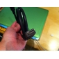 HDMI TO HDMI M To M Cable for PS3
