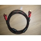 3M 10FT Black V1.3 1080P HDMI Male to Male High Speed Standard  HDMI Cable