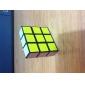 플로피 3x3x1 뇌 티저 마법 IQ 큐브