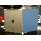 Matte Surface Protective Hard Back Skin Case for iPad 2