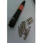 10 in 1 High Quality Precision Multi-Tip Screwdriver Set