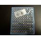 AG3 x celular 100pcs baterias botão