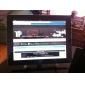 iPad、iPad 2、The new iPad用 折り畳み式 スタンド