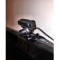1 clip di fissaggio per fotocamera PS3