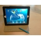 Stylus für iPad, iPhone, iPod touch, Playbook und Xoom (blau)