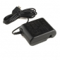 AC Adapter for GameBoy Micro
