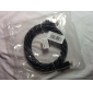 V1.3 HDMI M-M Connection Cable 1.8M