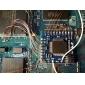 substituição IC chip de mudar de máquina para vender hot modbo4.0 ps2