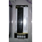 Quad USB Fan Cooler for PlayStation 3 (PS3) Console