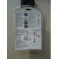 Temperatuurgevoelig Keukenkraan-LED