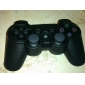 Protective Silicone Case for PS3 Controller (Black)