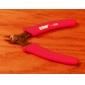 k-marca inoxidável cortador de cabo de aço