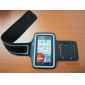 Slim Trendy Sport Armband for iPhone 4/4S (Assorted Colors)