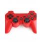 PS3 用ワイヤレスデュアルショック3コントロールパッド(レッド)