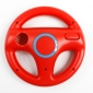 Racing Steering Wheel for Wii (Assorted Colors)