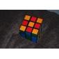 DIY 3x3x3 Brain Teaser Magic IQ Cube Complete Kit