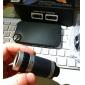 9x telelens met beschermende achterkant van de behuizing voor de iPhone 4