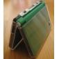 cristallo custodia protettiva per Nintendo DSi XL