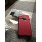 Защитный Чехол для iPhone 4 / 4S