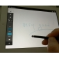 Mini Lightweight Touchscreen Stylus for iPad, iPhone, Playbook, Xoom and More