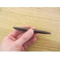 balpen stylus voor nintendo ds / dsl (bruin)