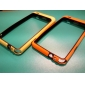 High Quality Protective Frame for Samsung i9100 (Multiple choises)