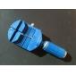 regulador de alça funcional (azul)