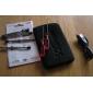 USB кабель для зарядки для Nintendo 3DS (черный)